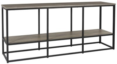 Ashley Wadeworth 65-In TV Stand