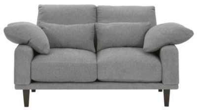 Ashley Baneway Loveseat