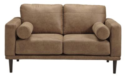 Ashley Arroyo Loveseat