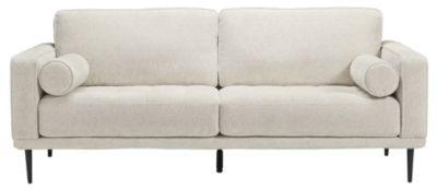 Ashley Caladeron Sofa