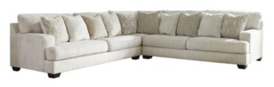 Ashley Rawcliffe 3-Piece Sectional