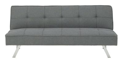 Ashley Santini Convertible Sofa Bed