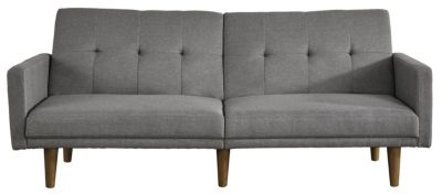 Ashley Gaddis Convertible Sofa Bed