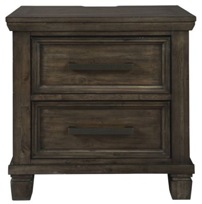 Ashley Johurst Nightstand
