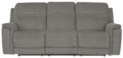 Ashley Mouttrie Power Motion Sofa