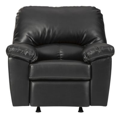 Ashley Brazoria Rocker Recliner
