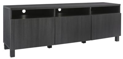Ashley Yarlow 70-Inch TV Console