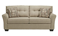 Ashley Ardmead Sofa