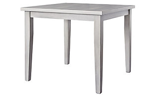 Ashley Loratti Table