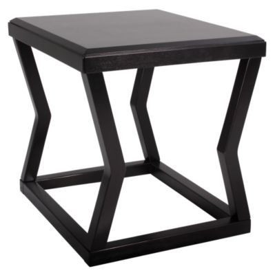 Ashley Kelton End Table