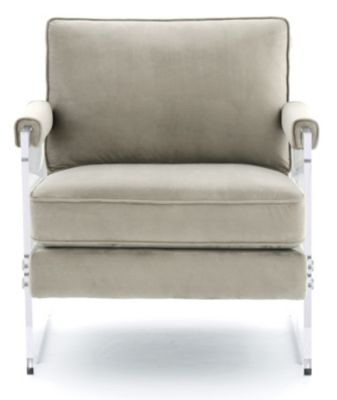Ashley Avonly Accent Chair