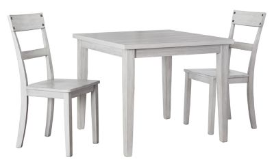Ashley Loratti 3-Piece Dining Set