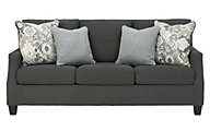 Ashley Bayonne Sofa