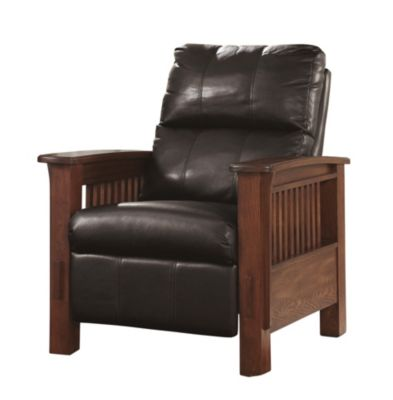 recliner oversized chairs gallery recliners under decoration dollars walmart creative walmartcom comfy chair cheap com