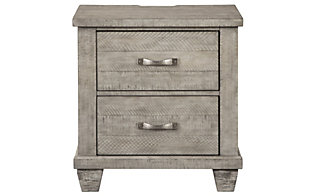 Ashley Naydell Nightstand