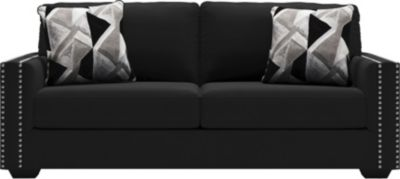 Ashley Gleston Sofa
