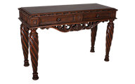 Ashley North Shore Sofa Table