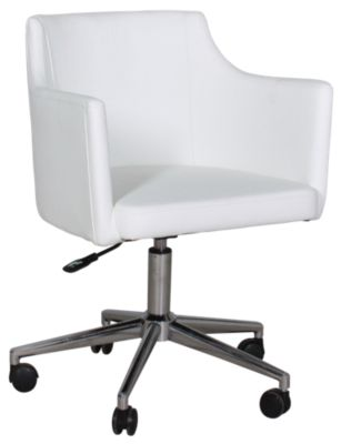 Ashley Baraga Task Chair