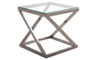 Ashley Coylin Square End Table