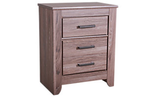 Ashley Zelen Nightstand