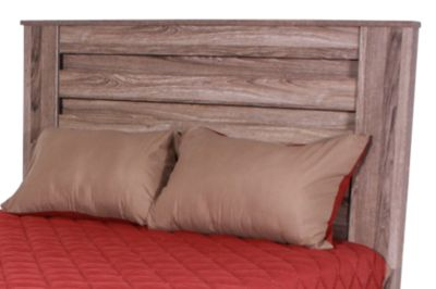 Ashley Zelen Full/Queen Headboard