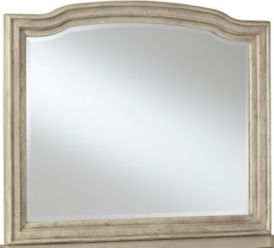 Ashley Demarlos Mirror