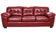 Ashley Alliston Salsa Sofa