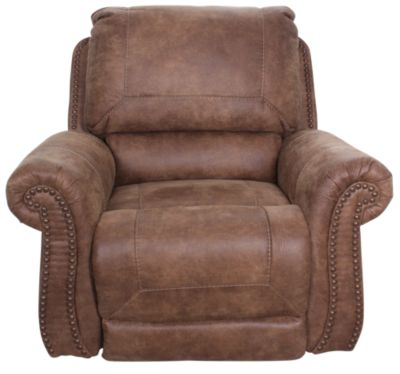 Ashley Larkinhurst Recliner