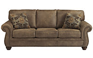 Ashley Larkinhurst Queen Sleeper Sofa
