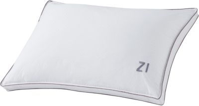 Ashley Total Solution Bed Pillow