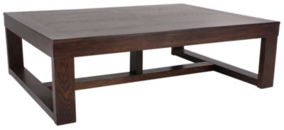 Ashley Watson Coffee Table