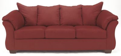Ashley Darcy Collection Salsa Sofa