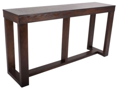 Ashley Watson Sofa Table