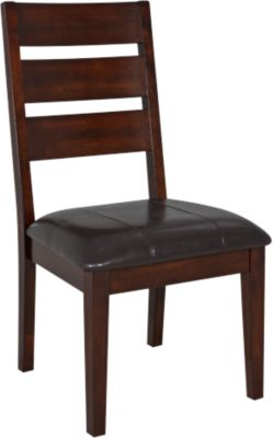 Ashley Larchmont Side Chair