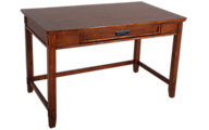 Ashley Cross Island Writing Desk