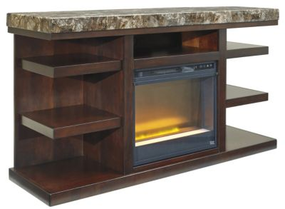 gel en best stands canada in tv ca black real buy product stand fresno with flame indoor fireplace