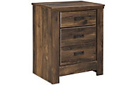 Ashley Quinden Nightstand