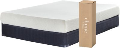 Ashley Chime 8 In. Mattress in a Box