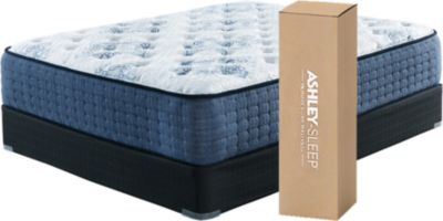 Ashley Mt. Dana Firm Mattress in a Box