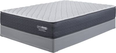 Ashley Limited Edition Firm Mattress