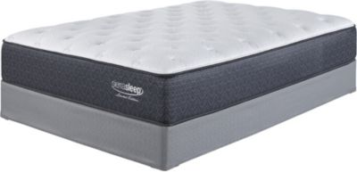 Ashley Limited Edition Plush Mattress