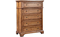 Aspen Alder Creek Chest