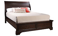 Aspen Bayfield Queen Bed