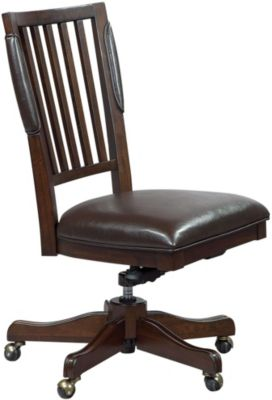 Aspen Essex Task Chair