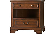 Aspen Richmond 2-Drawer Nightstand
