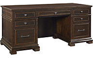 Aspen Weston Executive Desk