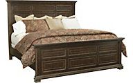 Aspen Weston King Bed