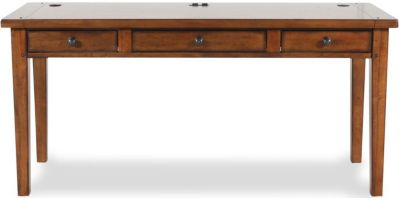Aspen Cross Country Writing Desk