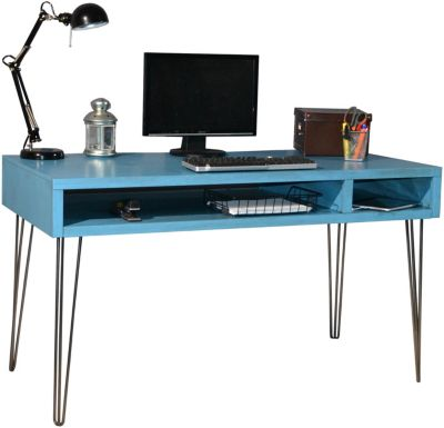 Aspen Studio Laptop Desk