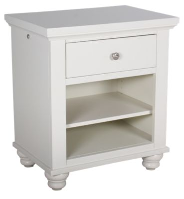 Aspen Cambridge Nightstand